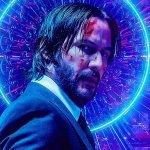 John Wick 3 – Parabellum: ecco 9 poster artistici del film con Keanu Reeves