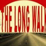 La Lunga Marcia: André Øvredalo dirigerà l'adattamento cinematografico del romanzo di Stephen King