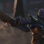 Avengers: Endgame, ecco il video musicale ufficiale di Portals, dalla colonna sonora di Alan Silvestri!