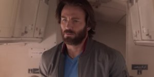 The Red Sea Diving Resort: ecco il trailer del film Netflix con Chris Evans e Ben Kingsley