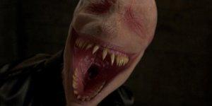 the new mutants smiley