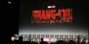 san diego comic-con shang-chi