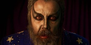 alan moore the show