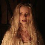 Furiosa Anya Taylor-Joy