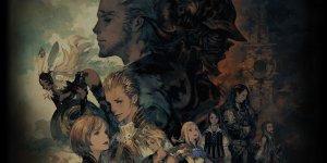 Final Fantasy XII: The Zodiac Age xbox game pass febbraio