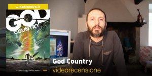 goodcountry-news