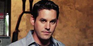 Nicholas Brendon_Buffy