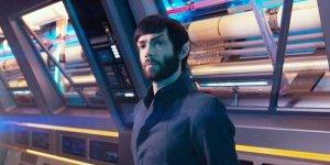 Star Trek: Discovery - Stagione 2