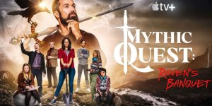 mythic-quest