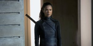 westworld 3x08 crisis theory recensione finale