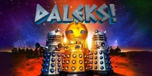 doctor-who-daleks serie animata