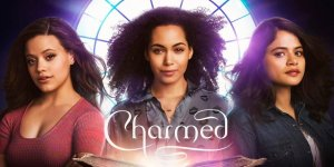 charmed streghe