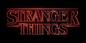 Ed Benguiat è morto, addio al leggendario designer dietro il logo di Stranger Things
