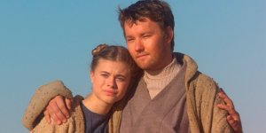 Obi-Wan Kenobi - Joel Edgerton