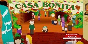 Casa Bonita - South Park