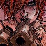 DC Comics: Bendis annuncia Leviathan, il nuovo grande evento disegnato da Maleev!