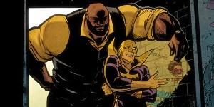 power man and iron fist flaviano armentaro