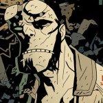 Mike Mignola sul ritorno di Hellboy: Ho sempre saputo che sarebbe successo