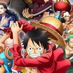 One Piece: un nuovo spettacolo alla Tokyo One Piece Tower