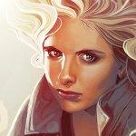 Dark Horse dice addio a Buffy, Joss Whedon parla del gran finale