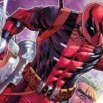 Marvel: Rob Liefeld si prepara a dire addio a Deadpool!