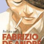 Ballata per Fabrizio De André, la recensione
