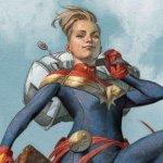 Captain Marvel, dal Fumetto al Cinema: parlano Conway, McKelvie e DeConnick