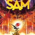 Orfani – Sam 9: Gli ultimi cavalieri, la recensione