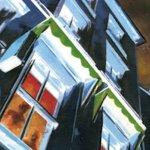 Dark Horse annuncia Likely Stories, di Neil Gaiman e Mark Buckingham