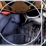 La Marvel annuncia Thanos: The Infinity Conflict, di Jim Starlin e Alan Davis