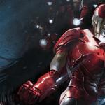 Marvel – Dan Slott e Valerio Schiti lanciano Tony Stark: Iron Man