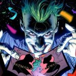 DC Comics: più di un milione di copie ordinate per DC Nation #0, cinquecentomila per Action Comics #1000