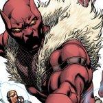 DC Comics, Justice League: ecco il Black Panther dell'Universo DC!