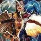 X-Men: la Marvel annuncia Extermination, di Ed Brisson e Pepe Larraz