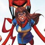 ESCLUSIVA Panini, le prime pagine di Generations: Le Meraviglie – Ms. Marvel/Ms. Marvel