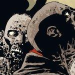 ESCLUSIVA saldaPress – le prime pagine di The Walking Dead vol. 28: Un destino segnato