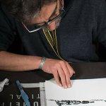 Napoli Comicon 2018: Intervista a Carmine Di Giandomenico, tra Flash e Oudeis