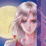 I nuovi manga di Ichigo Takano, Yuki Urushibara e Chiho Saito
