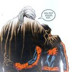 Brian M. Bendis alla DC Comics: il saluto e l'omaggio di Tom Brevoort