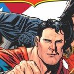 DC Comics: gli inediti di Brian Bendis, Tom King e Andy Kubert per le serie Walmart