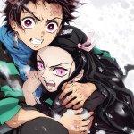 Demon Slayer – Kimetsu no Yaiba: annunciati il cast e lo staff dell'anime
