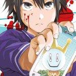 Real Account: il manga di Okushou e Shizumu Watanabe verso la conclusione