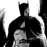 Comic-Con 2018, DC Comics: Batman torna al vecchio costume, ecco il nuovo team di Detective Comics