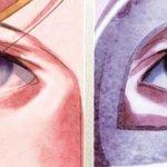 Planet Manga: Home, Sweet Home! e Dai-3 no Gideon tra gli ultimi annunci