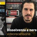 Panini, Image: Dissolvenza a nero, la videorecensione e il podcast