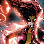 Infinity Warps: altre 3 miniserie per i mash-up degli eroi Marvel!