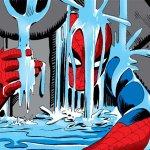 È morto Steve Ditko, co-creatore di Spider-Man e Doctor Strange