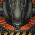 Alien: la sceneggiatura di William Gibson per il terzo film diventa un fumetto