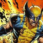 Marvel: Panini Comics annuncia il ritorno di Wolverine!