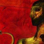 LuccaCG18: Edizioni Inkiostro porta Ron Marz, nuovi dettagli su Apophenia di Dave McKean